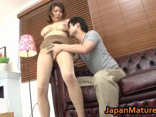 melons, japanese, big boobs