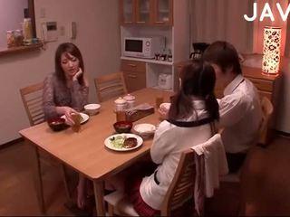 real brunette, free japanese online, fun cumshot best