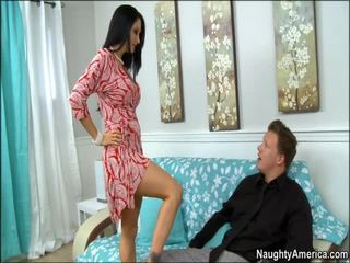 tits ideal, brunette best, hardcore sex watch