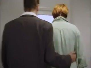 Γερμανικό ώριμος/η μητέρα που θα ήθελα να γαμήσω kira κόκκινος πρωκτικό - assfucked