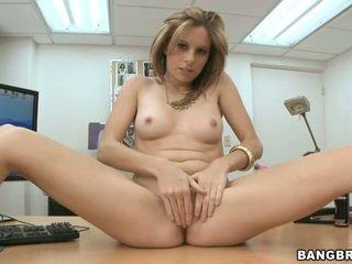 quality hardcore sex porn, hq pussy drilling, vaginal sex porn