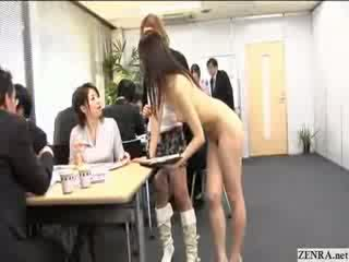 u neuken, hard fuck, japanse porno