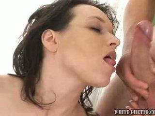 hardcore sex film, blowjob movie, see bubble butt action