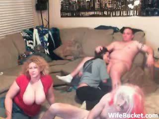 Duygulu porn