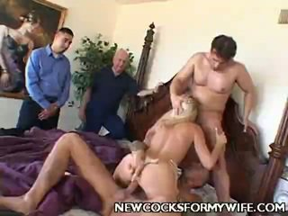 more cuckold see, most wife fuck best, hq wifefuck ideal