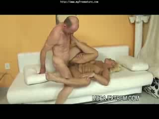 vol porno, cumshots klem, doggystyle porno