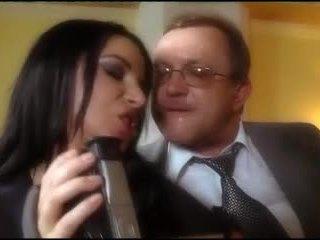 matures, pornstars, italian, amateur
