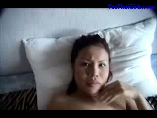 japanese posted, quality exotic movie, small vid