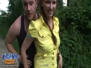 ideal reality porno, teen sex film, hot outdoor sex vid
