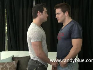 watch gay porn, online gay group sex real