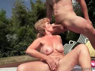 meest hardcore sex klem, u orale seks, zuigen