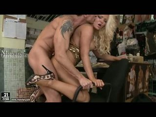 hardcore sex online, mui evaluat, orice blonde distracție
