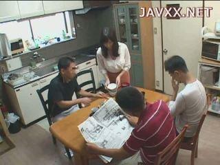 亚洲人 日本 色情 日本语 jav