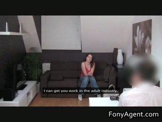 hardcore sex thumbnail, nieuw pijpbeurt film, ideaal pornsites and pussy mov