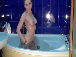 free sex for cash ideal, hottest sex for money real, homemade porn best
