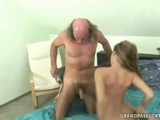 hardcore sex, oralsex, suga, fitta jävla
