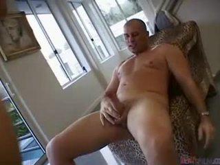 hardcore sex reāls, nice ass kvalitāte, pārbaude liels dicks