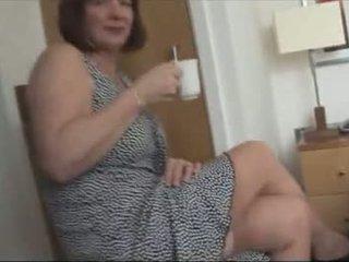 tits, striptease, solo, strip