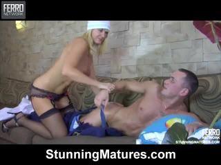 hardcore sex, hard fuck, newbie, videos