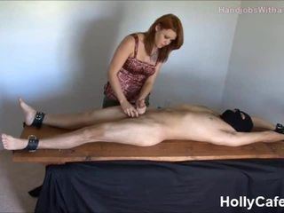 HandJob Twist So Kind and then So Cruel Catherine