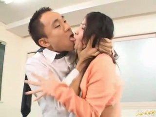 watch hardcore sex action, new japanes av models, full asian porn video