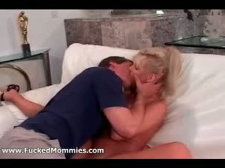 tits all, rated sperm, cougar best