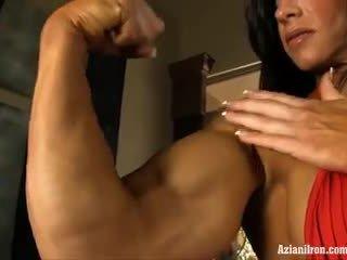 hot big boobs all, new fitness nice, fun big clit any
