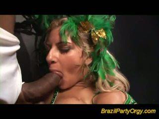 zien hardcore sex mov, blow job, hard fuck neuken