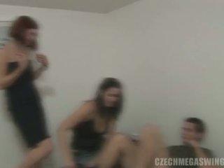 Ceco mega swingers: bruna whores in ceco stile orgia