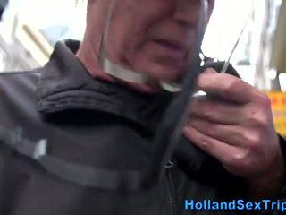 kijken realiteit, kwaliteit amateurs neuken, euro video-