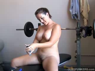 spaß porno beste, bigtits, puma sehen