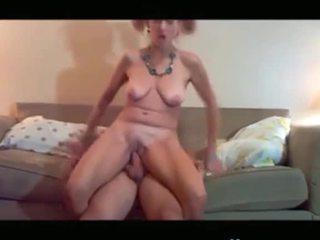 amateur sex seks, schoolmeisje actie, vol homemade porno neuken