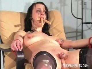 slet porno, rommelig tube, nieuw bizar porno