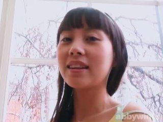 brunettes neuken, beste tiener, alle aziatisch