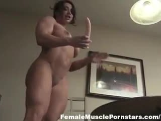 nenn sex-spielzeug, solo-mädchen beste, spaß große titten am meisten