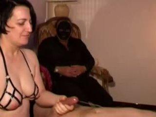 Pagtitipon porno