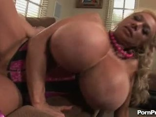 hottest hardcore sex, big dick hottest, fresh big dicks check