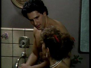 zien oraal film, nominale zomers seks, meest klassiek