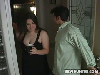 real bbw hq, watch big tits, bbw porn