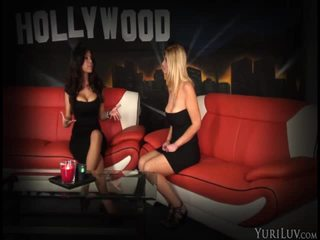 porno modellen video-, pornoactrice, alle grote borsten film