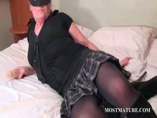 kakovost več, ocenjeno babica porno, si aged