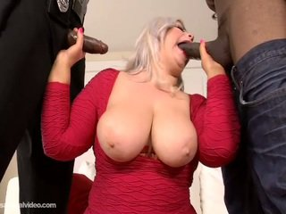 nice ass, zien grote tieten video-, nominale bbw porno
