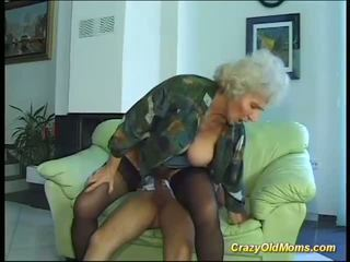 milf sex, mature, moms and boys, sex hungry moms
