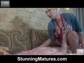 milf sex nice, quality mature porn free, horny wifes in groups free