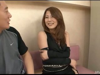 japanese ideal, exotic fresh, rated blowjob