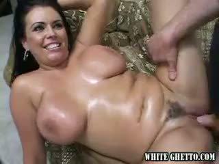 grote borsten, plezier kindje, nieuw pornstar vid