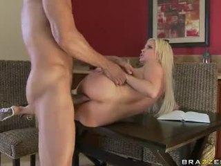 vol hardcore sex tube, heetste blondjes porno, hard fuck kanaal