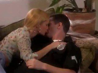alle orale seks seks, hq vaginale sex, heetste kaukasisch