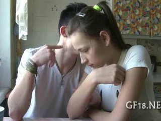 any blowjob mov, great girlfriend film, real russian