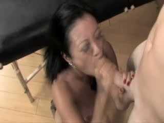 new sucking check, amateurs all, fresh cougar hottest